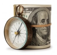 Compass Money