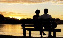 Couple_sunset_623